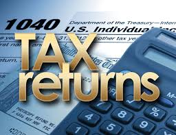 Rodenz provides specialized services for all tax returns
